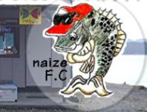 Naize
