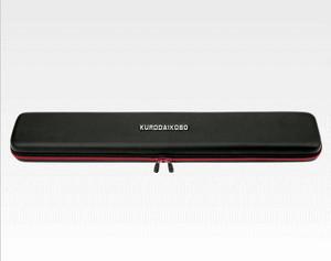 Fugashop2_kd990000_3